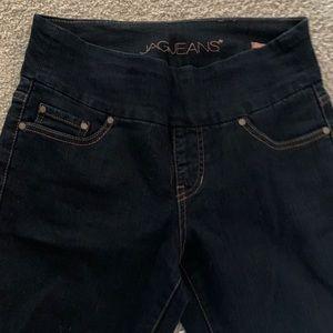 JAG pull on skinny jeans